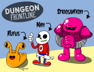 DungeonFrontline1
