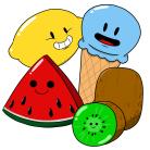 FoodFriends