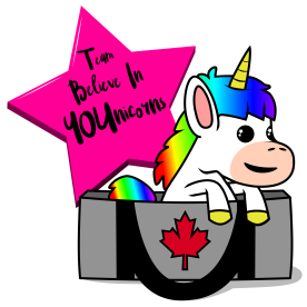 younicorn